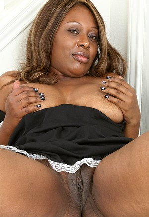 pussy matured black ladies