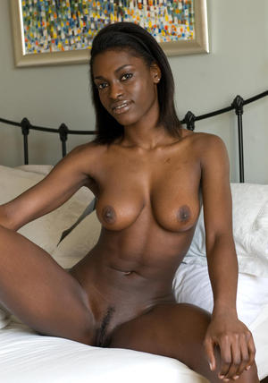Return black women wiht big titts really. happens