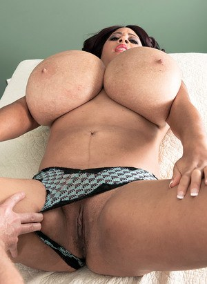 Ebony Massage Pics